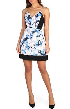 CALVIN-KLEIN-DRESSES